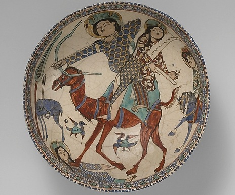 The bowl at the center of the incident. http://metmuseum.org/exhibitions/view?exhibitionId={fa07db68-620f-4596-bb58-36cbb2cd2073}&oid=451377